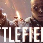 BATTLEFIELD 1: UN LEAK SVELA REVOLUTION, L'EDIZIONE COMPLETA DI TUTTI I DLC
