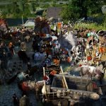BLACK DESERT ONLINE: IL MARKETPLACE – VIDEO GUIDA