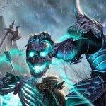 Diablo III: Ascesa del Negromante – Recensione