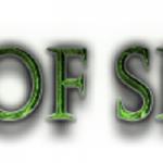 BACHECA GILDE – ECHO OF SILENCE [EOS] PER ALBION ONLINE