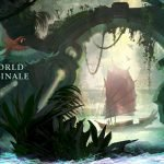 GUILD WARS 2: ANNUNCIATO L'EPISODIO FINALE DEL LIVING WORLD