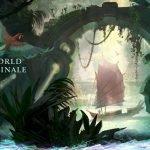 GUILD WARS 2: DISPONIBILE L'EPISODIO FINALE DEL LIVING WORLD, ONE PATH ENDS