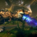 NEVERWINTER: DISPONIBILE L'ESPANSIONE TOMB OF ANNIHILATION
