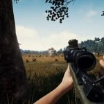 PLAYERUNKNOWN'S BATTLEGROUNDS ANNUNCIA I SERVER IN PRIMA PERSONA