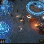 PATH OF EXILE: DISPONIBILE L'ESPANSIONE THE FALL OF ORIATH