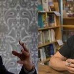 Due pionieri degli MMO si incontrano: Richard Bartle e Richard Garriott – Speciale