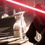 Persi 3 miliardi di dollari in un mese per Star Wars Battlefront 2, ma EA dice no alle microtransazioni cosmetiche