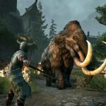 THE ELDER SCROLLS ONLINE: SVELATI I DETTAGLI SUL DLC HORNS OF THE REACH