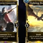 THE ELDER SCROLLS LEGENDS ORA DISPONIBILE PER SMARTPHONE ANDROID E IOS