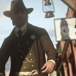 Giveaway esclusivo di Wild West Online – Codici per l'Early Access Alpha