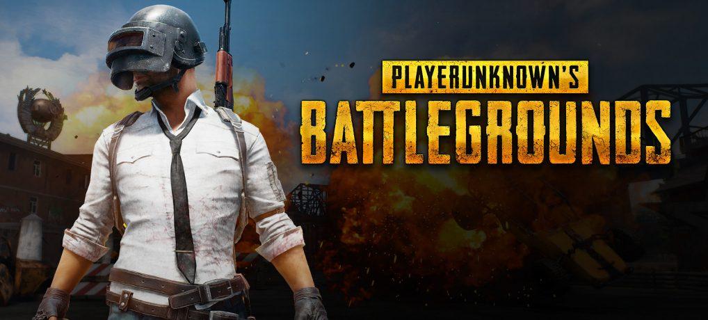 PlayerUnknown's Battlegrounds – Recensione
