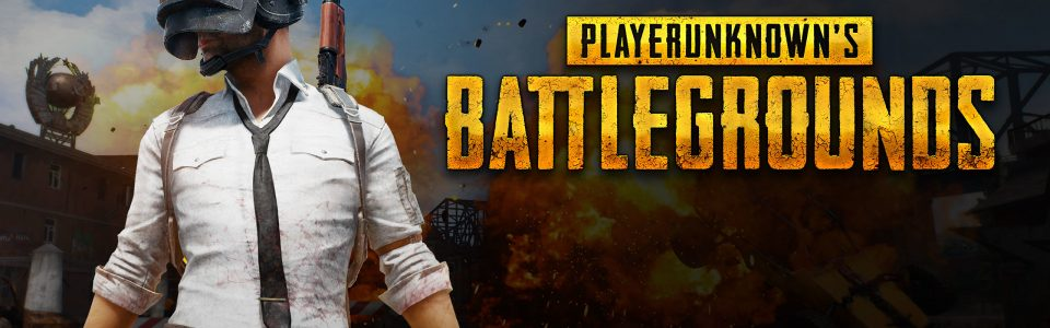 PlayerUnknown's Battlegrounds – Recensione