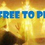 I 6 GIOCHI FREE TO PLAY PER COMBATTERE LA NOIA – VIDEO SPECIALE