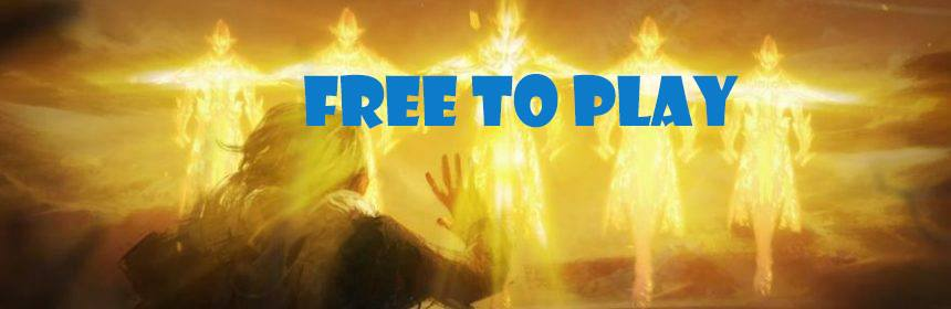 Altri 8 giochi free to play per combattere la noia – Video speciale
