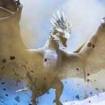 ARK: SURVIVAL EVOLVED LANCIATO UFFICIALMENTE, DISPONIBILE PER PC, PS4 E XBOX ONE