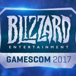 BLIZZARD: NOVITA' PER OVERWATCH, STARCRAFT, HEARTHSTONE E HEROES OF THE STORM