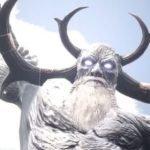CONAN EXILES USCIRA' SU PC, XBOX ONE E PS4 A INIZIO 2018, ANCHE IN EDIZIONE RETAIL