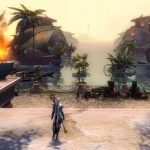 Guild Wars 2: Path of Fire – Anteprima scritta e video
