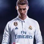 FIFA 18 IN USCITA IL 29 SETTEMBRE, NUOVO TRAILER DI GAMEPLAY