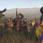 MOUNT & BLADE II BANNERLORD: VIDEO GAMEPLAY PER LA MODALITA' MULTIPLAYER