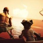 SEA OF THIEVES: UN VIDEO PER LE QUEST INDOVINELLO