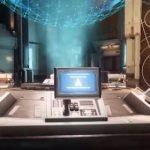STAR CITIZEN: INFORMAZIONI SUL RITARDO DELLA 3.0, NUOVO FORMAT AROUND THE VERSE