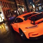 The Crew 2 disponibile per i possessori di Gold Edition, ecco il trailer di lancio