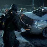 THE DIVISION: ORA DISPONIBILE L'UPDATE 1.7