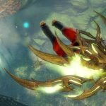GUILD WARS 2: CON LA PROSSIMA PATCH GLIDING IN WVW E UPGRADE ALLE ARMATURE