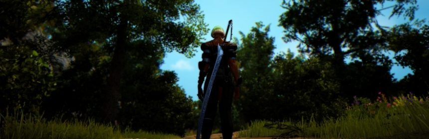 BLACK DESERT ONLINE: TUTORIAL PER LE LIFE SKILL – VIDEO GUIDA