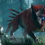DAUNTLESS: ECCO LA ROADMAP FUTURA, OPEN BETA A INIZIO 2018