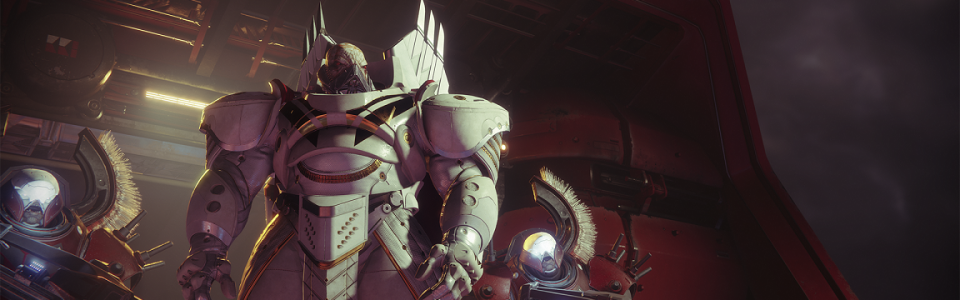 DESTINY 2 – VIDEO RECENSIONE