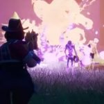 FORTNITE SUPERA I SETTE MILIONI DI GIOCATORI, ARRIVA LA MODALITA' BATTLE ROYALE