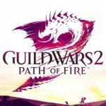 GUILD WARS 2: 11 MILIONI DI UTENTI, PROBLEMI DI CONNETTIVITA' PER PATH OF FIRE