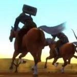 LEGENDS OF ARIA: INIZIATA LA FINAL ALPHA DI QUESTO MMORPG SANDBOX