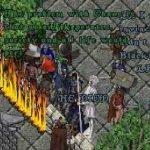 Ultima Online: L'assassinio di Lord British – Speciale