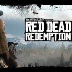 Red Dead Redemption 2 per PC confermato da un leak su Linkedin