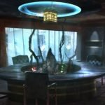 SECRET WORLD LEGENDS: COL NUOVO UPDATE ARRIVA TOKYO