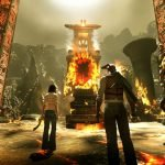 SECRET WORLD LEGENDS: NUOVO UPDATE, ARRIVA IL RAID DI NEW YORK E NON SOLO