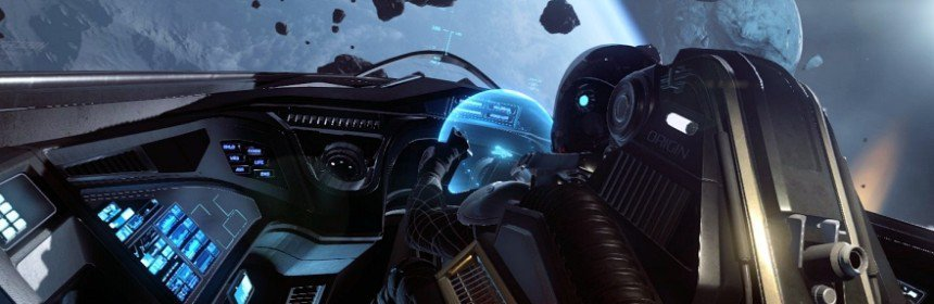 STAR CITIZEN: ROBERTS STUFO DI DARE DATE, L'ALPHA 3.0 È COME UN EARLY ACCESS