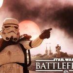 EA avrebbe cancellato un altro gioco di Star Wars, uno spin-off di Battlefront