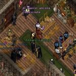 ULTIMA ONLINE: IN ARRIVO UN'OPZIONE FREE TO PLAY