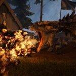 VALNIR ROK: NUOVO SURVIVAL RPG VICHINGO IN EARLY ACCESS SU STEAM