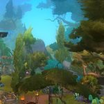 WILDSTAR: DISPONIBILE L'UPDATE HOMECOMING