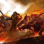 GUILD WARS 2 PATH OF FIRE: UN NUOVO VIDEO SULLA STORIA