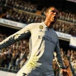 FIFA 18 – RECENSIONE