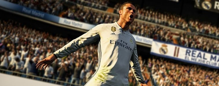 fifa 18 recensione pc mmo.it