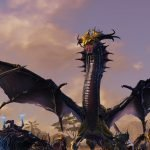 Bless Online: Lancio in Early Access su Steam, no al pay-to-win