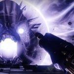 Destiny 2: Nuovo video, Bungie toglie il ban ai giocatori PC bannati per errore
