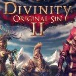 Divinity: Original Sin 2 – Recensione